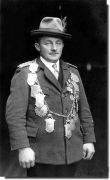 1922-1929